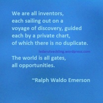We are all inventors